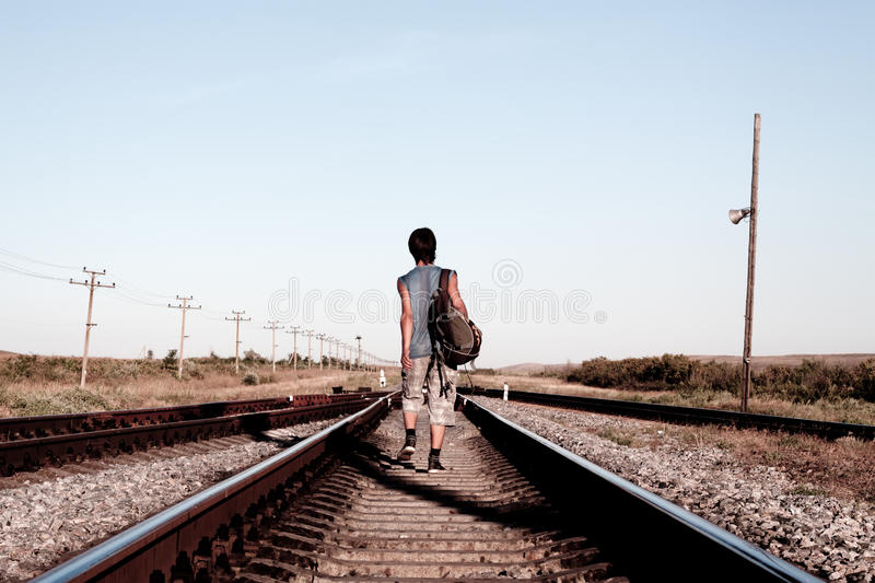 Download Teen problems stock image. Image of person, freedom, human - 18032549