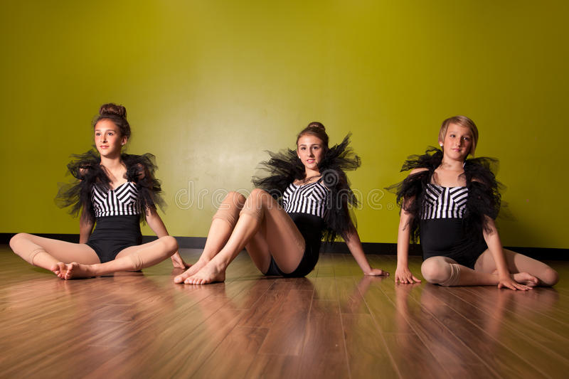 Download Teenage fashion stock image. Image of cool, move, green - 37713101