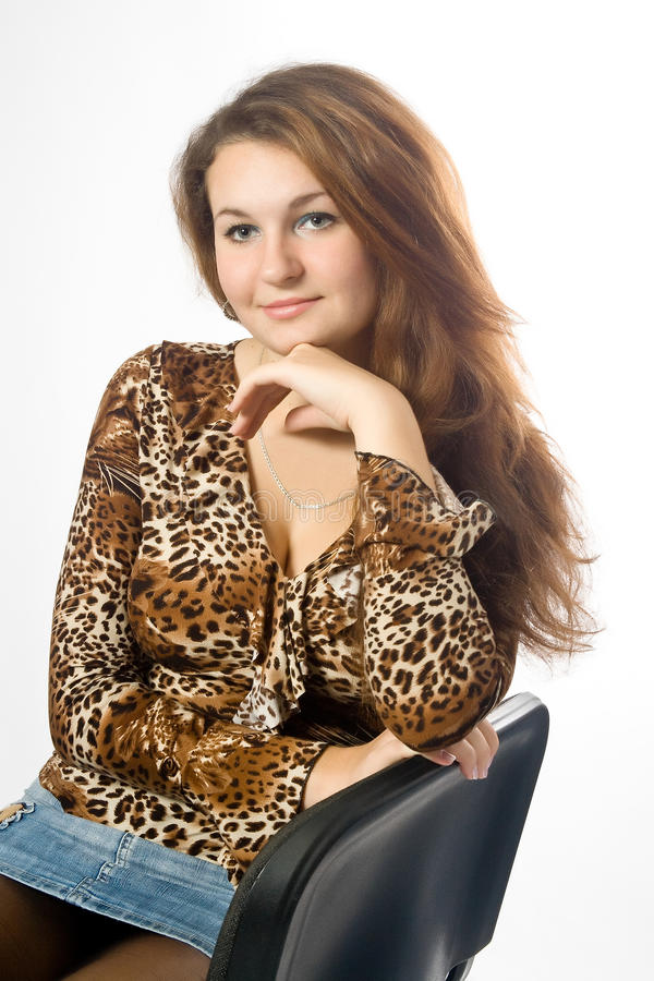 Download Teenager Stock Photo - Image: 11584890