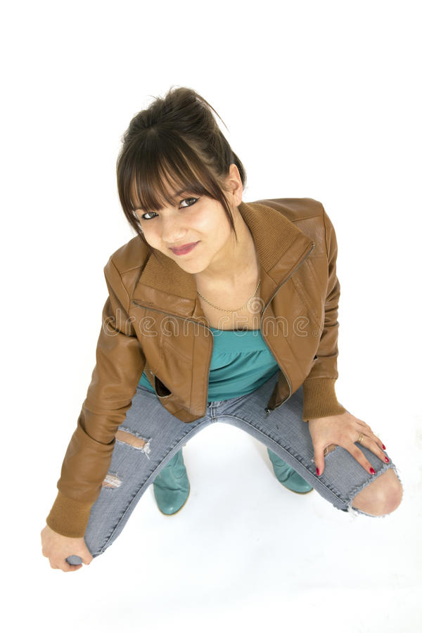 Download Teenager stock photo. Image of portrait, body, beauty - 19671302