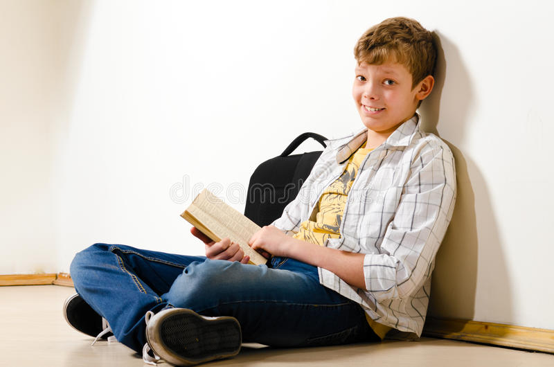 Download Teenager Royalty Free Stock Photos - Image: 23817168