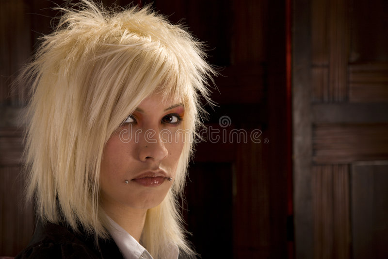 Download Teenager stock image. Image of portrait, background, standout - 8998877