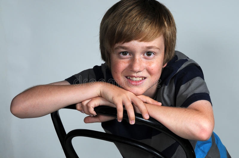 Download Teenager boy stock photo. Image of being, people, looking - 32806692