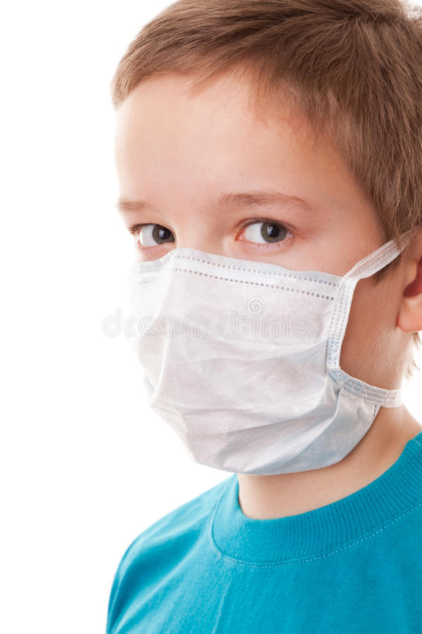 Free Stock Royalty - Mask Surgical 24 Photos Download Teenager Boy