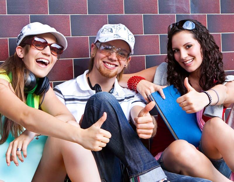 Download Teens 14 Stock Photos - Image: 10702533
