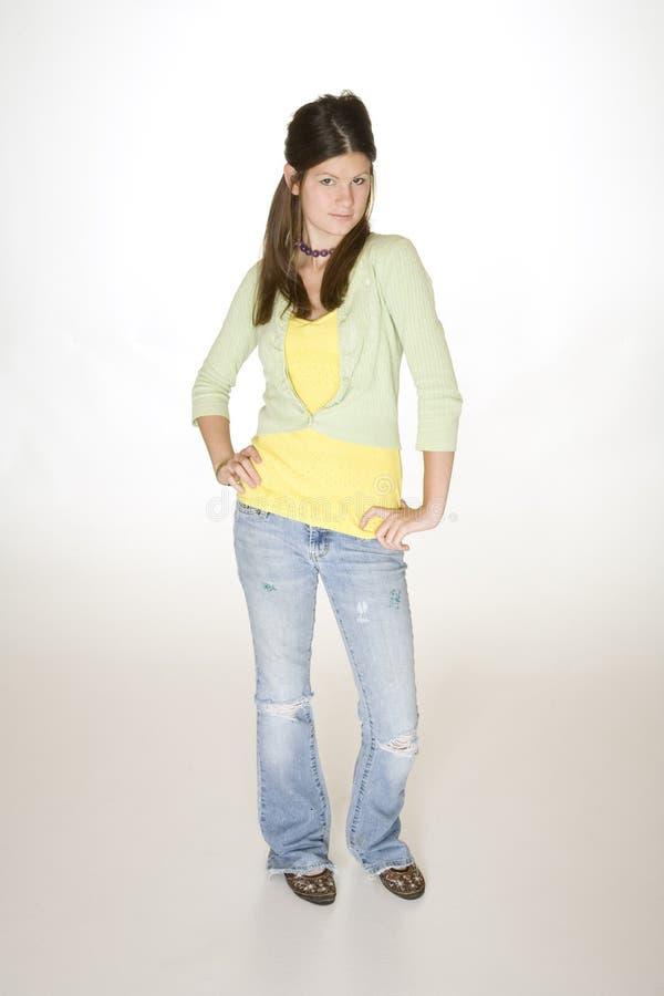 Download Teens stock image. Image of lifestyle, teen, teens, female - 1418463