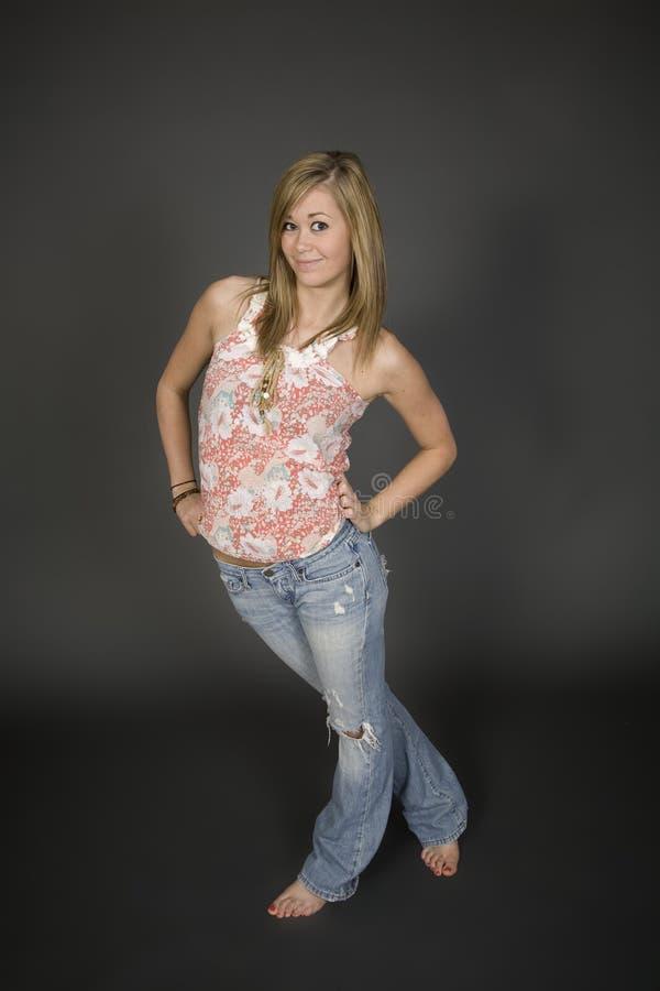 Download Teens Stock Photos - Image: 2081943