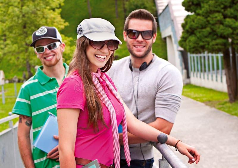 Teens 38 stock photos