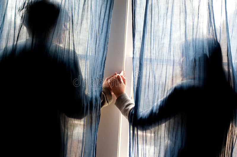 Download Teens holding hands stock photo. Image of person, adolescent - 9024190