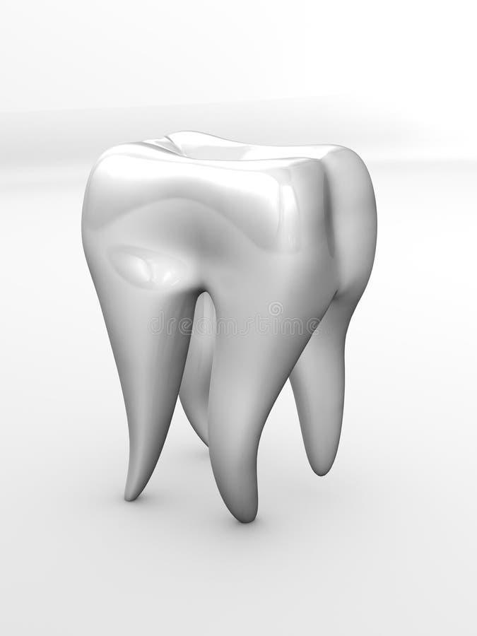 Download Teeth stock illustration. Illustration of illustration - 10310200