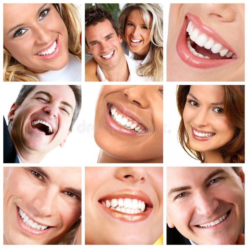 Free Teeth Stock Photos - 12923093