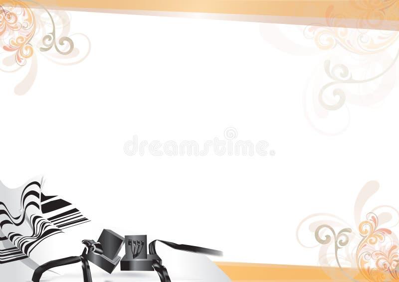 Tefilin jewish royalty free stock photo