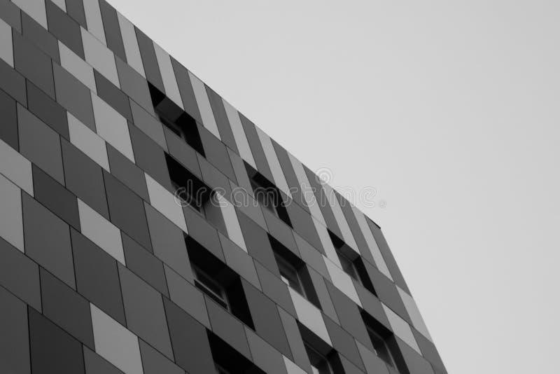 tegels stock afbeelding