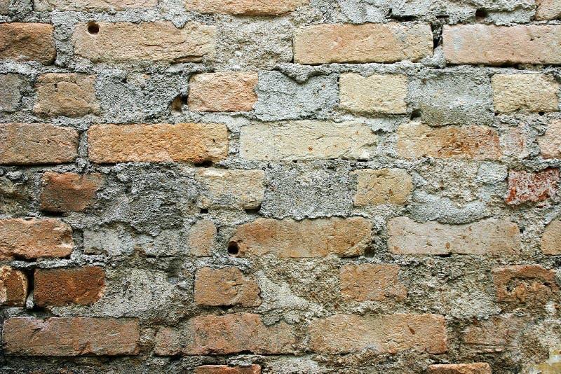 Download Tegelstenar arkivfoto. Bild av textur, väggar, bildande - 282526