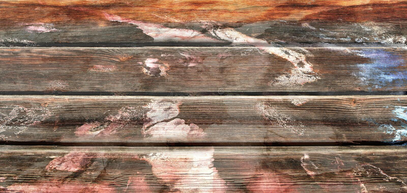 Tegelstenträ, brun trädesign för keramiska tegelplattor, beige färgträ i hög upplösning royaltyfri fotografi