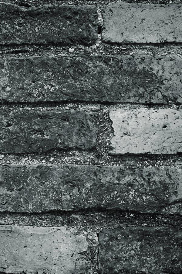 Download Tegelstenvägg arkivfoto. Bild av tappning, wallpaper - 37345992