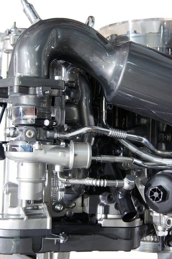 Großartig Komponenten Des Automotors Galerie - Elektrische ...