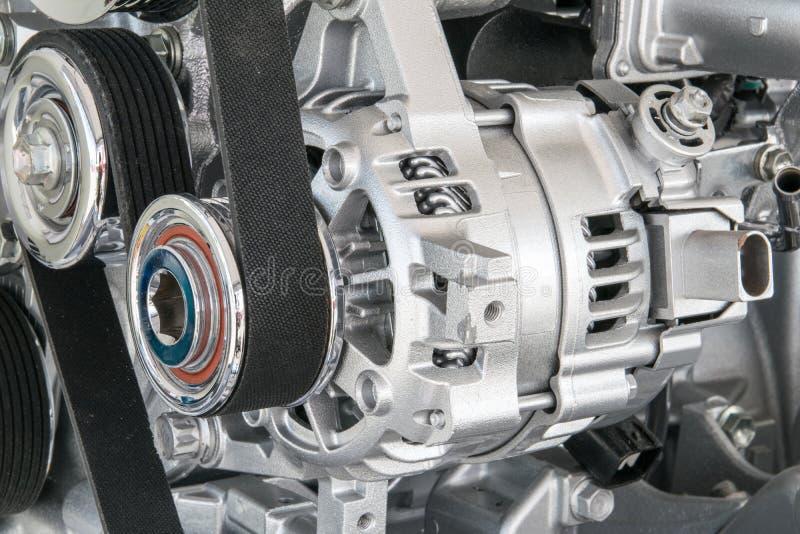 Großartig Komponenten Des Automotors Bilder - Die Besten ...