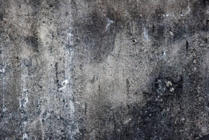 Teja abstracta, fondo del vintage del mortero imagenes de archivo