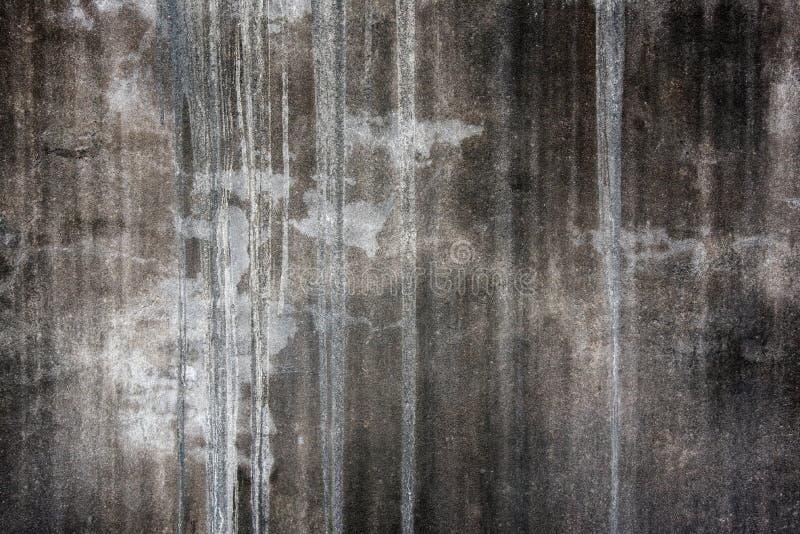 Teja abstracta, fondo del vintage del mortero imágenes de archivo libres de regalías