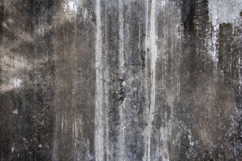 Teja abstracta, fondo del vintage del mortero imagen de archivo libre de regalías