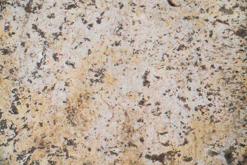 Teja de la acera, la textura de la acera en la Explanada de las Mezquitas en Jerusalén imagen de archivo libre de regalías