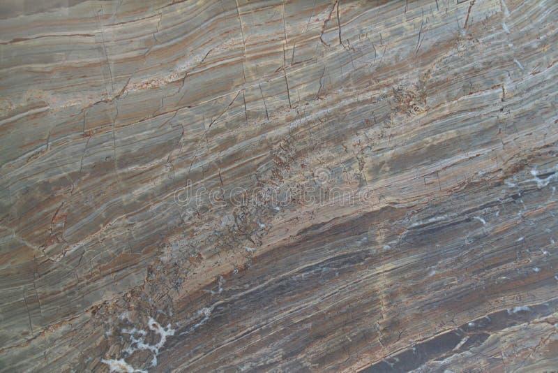 Teja de mármol IX foto de archivo libre de regalías