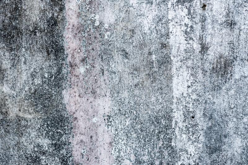 Teja, fondo del mortero fotografía de archivo libre de regalías