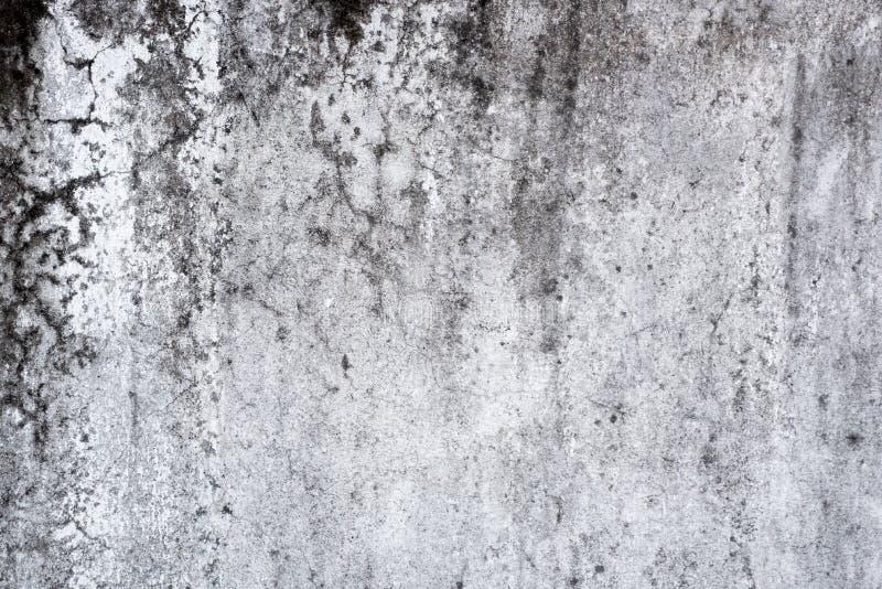 Teja, fondo del mortero imagen de archivo