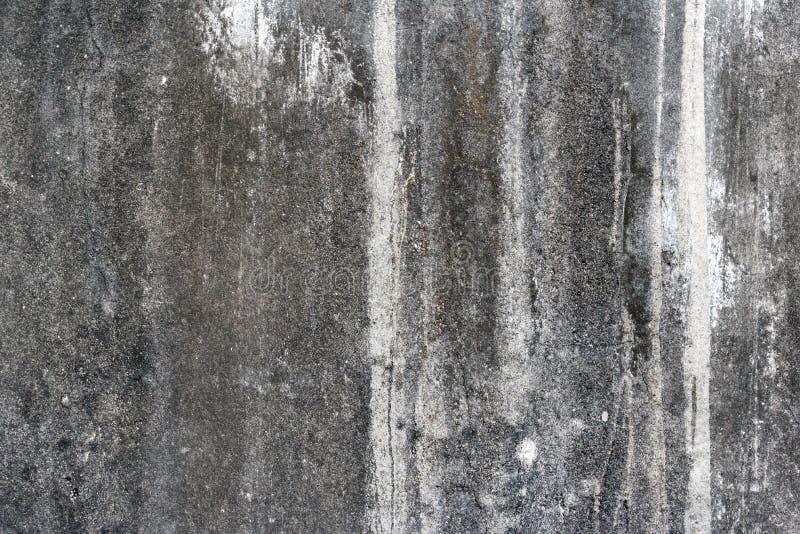 Teja, fondo del mortero foto de archivo
