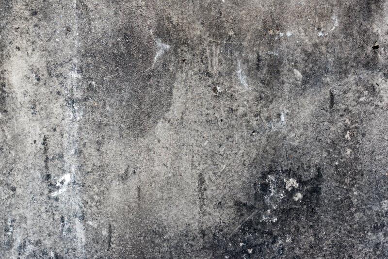 Teja, fondo del mortero imagen de archivo libre de regalías