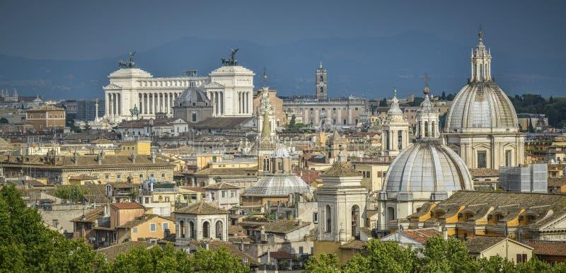 tejados de roma foto de archivo imagen 42476770 On tejados romanos