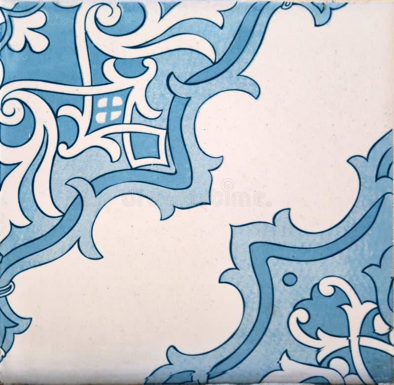 Tejas tradicionales de Oporto imagenes de archivo