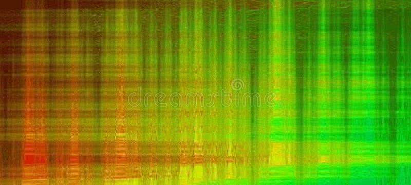 Tejidos telas Tartán fondo ondulado fondo oceánico patrones de fondo colores multicolor arcoiris fotos de archivo