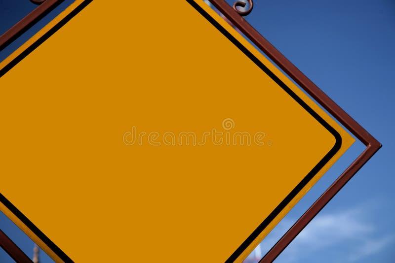 Teken stock foto