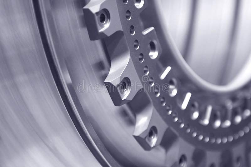 teknikprecision arkivbild