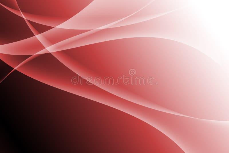 Teknologi för bakgrund för abstrakt begrepp för konst för designrengöringsdukdiagram modern geometriskt royaltyfri illustrationer