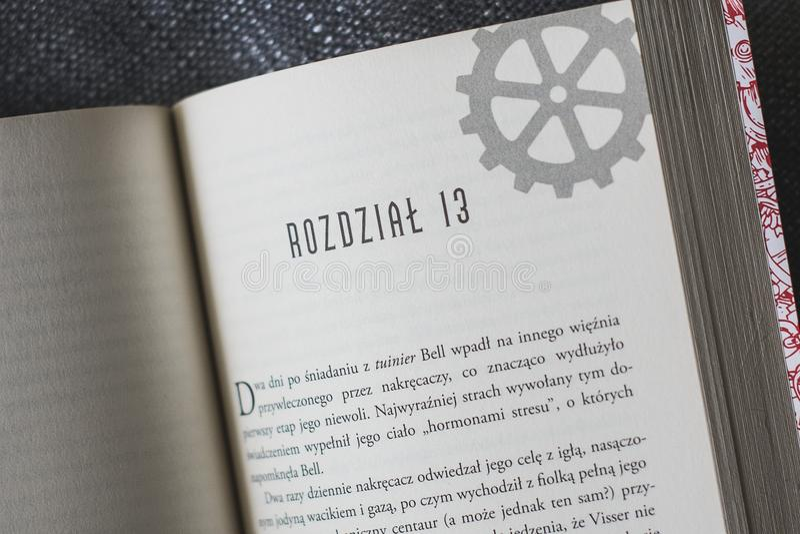 Tekst, lettertype, boek, merk stock afbeeldingen