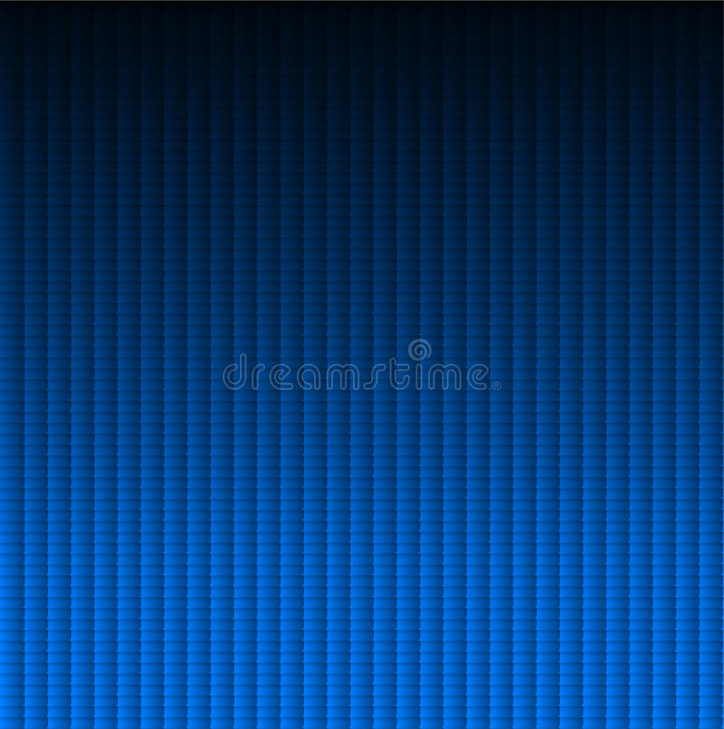 tekstur błękitny płytki ilustracji