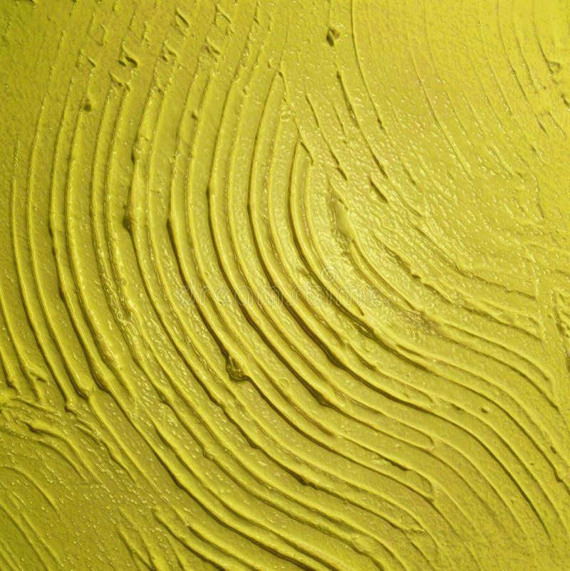 Tekstur plamy zdjęcie royalty free