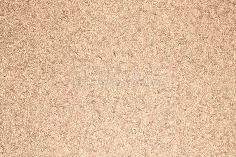 Tekstur słoma w tle zdjęcie stock