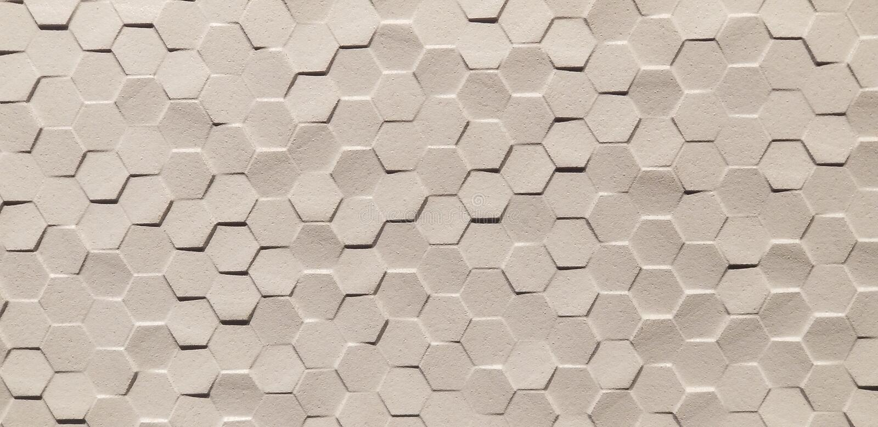 Tekstur serie - Dachówkowy tło dla sieć projekta i domu projekta planowania fotografia royalty free