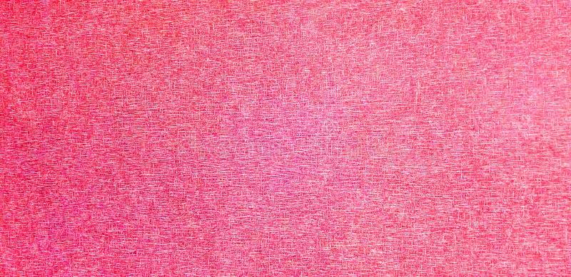 Tekstur serie - Kamiennej cegiełki Okrzesany granit fotografia royalty free