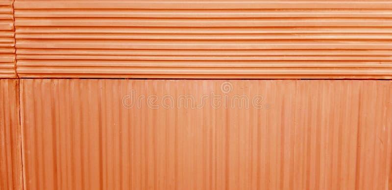 Tekstur serie - Nowożytni płytka wzory zdjęcie stock