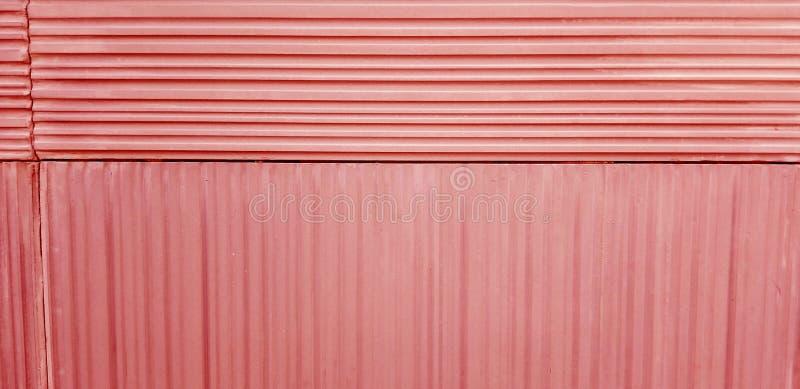 Tekstur serie - Nowożytni płytka wzory zdjęcia stock