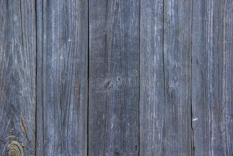 Tekstur szarość deski obraz stock