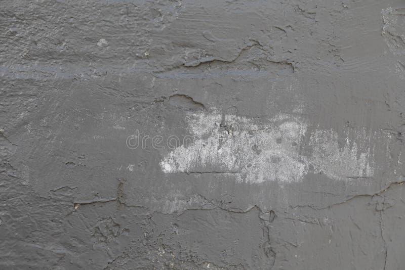 tekstura ściennego marmurowego faseta środka popielaty backgroun zdjęcia stock