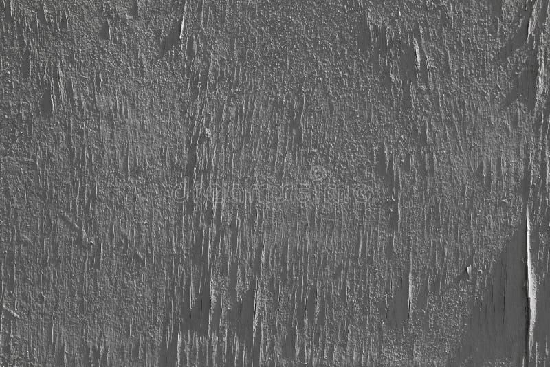 Tekstura ściennego marmurowego faseta środka popielaty backgroun dla projekta obraz royalty free