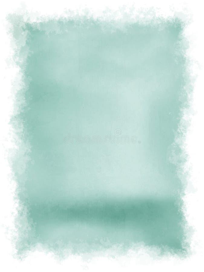 tekstura royalty ilustracja