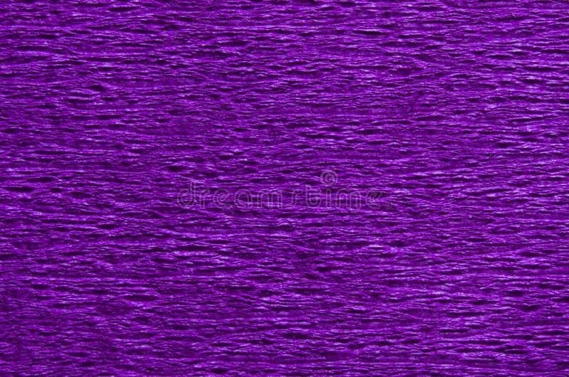 tekstura obrazy stock